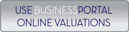 Use BusinessPortal-Global online valuations